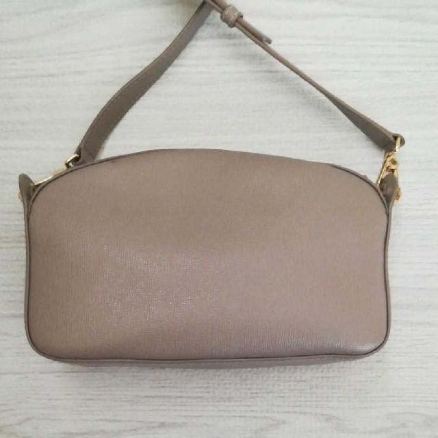 Furla(フルラ)のFURLA ショルダーバッグ フルラ レディースのバッグ(ショルダーバッグ)の商品写真