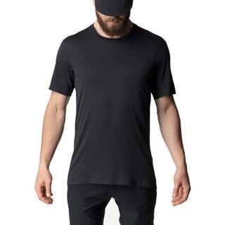 新品 HOUDINI ダイナミック ティー 抗菌防臭Tシャツ 高機能