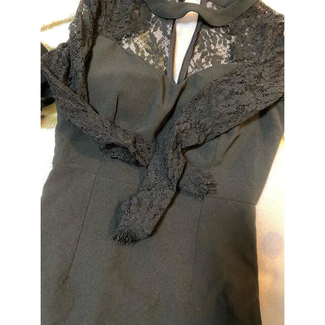 dazzy store(デイジーストア)のキャバクラ ドレス レディースのフォーマル/ドレス(ミニドレス)の商品写真