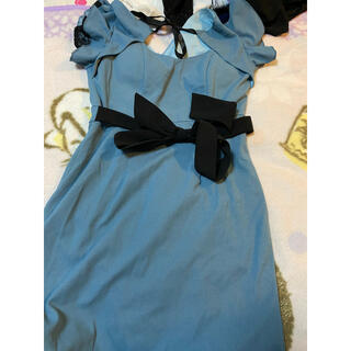 dazzy store - キャバクラ ドレス