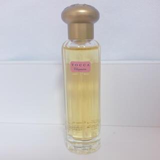 トッカ(TOCCA)のTOCCA ♡ 香水 クレオパトラ(香水(女性用))