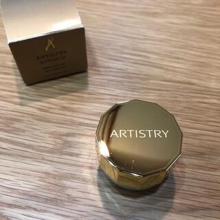 Amway - アムウェイ アーティストリー シュプリームLX ミニサイズ 新品未使用