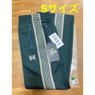 Needles - 21aw needles track pants ストレート