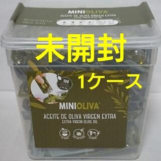 コストコ(コストコ)のコストコ オリーブオイル 1ケース(未開封)(調味料)