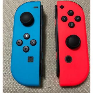 ニンテンドースイッチ(Nintendo Switch)の任天堂 Switch ジョイコン (その他)