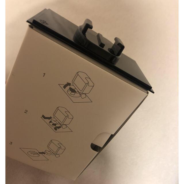 GoPro(ゴープロ)の☆らい茶様専用☆【美品】GoPro ゴープロ HERO 8 BLACK スマホ/家電/カメラのカメラ(コンパクトデジタルカメラ)の商品写真