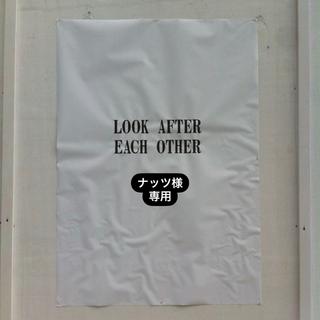 Tory Burch - TORY BURCH 2way bag