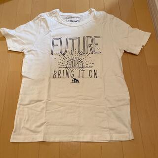 コムサイズム(COMME CA ISM)のTシャツ(シャツ)
