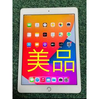 iPad - iPad Air2 9.7インチ 16GB wifi  美品