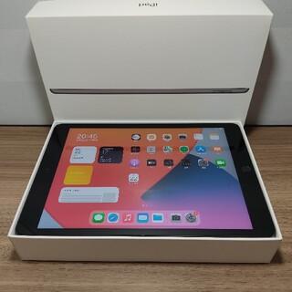 Apple -  新品同様 Ipad 10.2 第7世代 Model Wifi 32GB