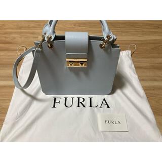 Furla - 【新品未使用】FURLA(フルラ)METROPOLIS(メトロポリス)バッグ