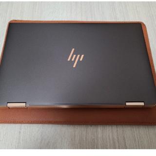 HP - HPSpectre x360 15-eb0016TX