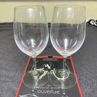 リーデル(RIEDEL)のRIEDEL ワイングラス(アルコールグッズ)