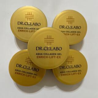 Dr.Ci Labo - アクアコラーゲンゲルエンリッチリフトEX20  50g