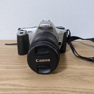 キヤノン(Canon)のCanon EOS KISS3(フィルムカメラ)