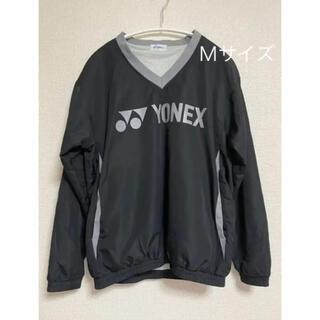 YONEX - YONEX ヨネックス ウェア トレーナー