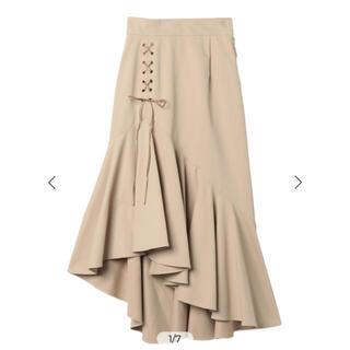 eimy istoire - eimy istoire スカート