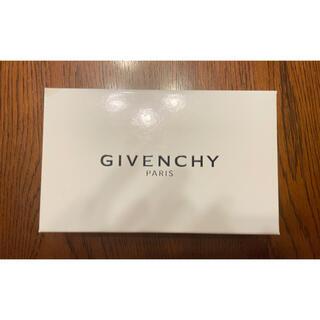 GIVENCHY - GIVENCHY 長財布