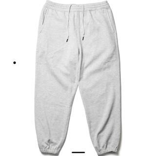 DAIWA - daiwa pier39 tech sweat pants サイズM