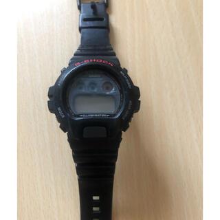 ジーショック(G-SHOCK)のG-SHOCK(腕時計(デジタル))