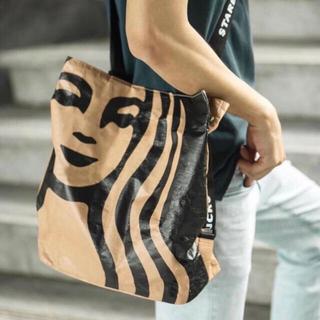 Starbucks Coffee - starbucks スタバ シンガポール バッグパック リワード会員限定商品