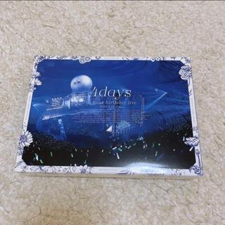 乃木坂46 - «お値下げ中»乃木坂46/7th YEAR BIRTHDAY LIVE