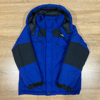 THE NORTH FACE - バルトロライトJKT for kids