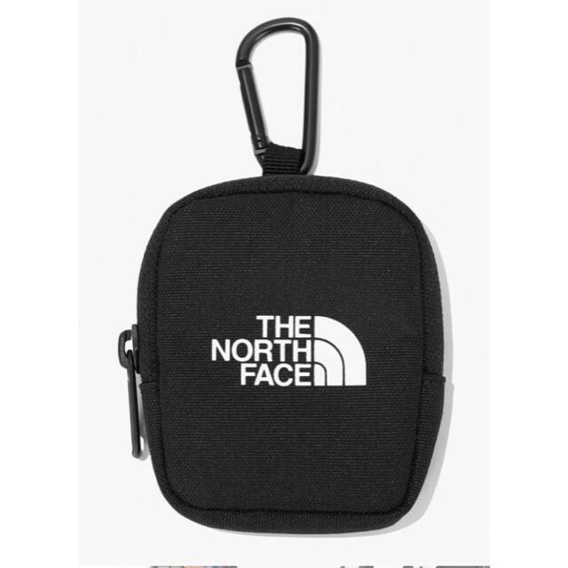 THE NORTH FACE(ザノースフェイス)のノースフェイス リュック バックパック ホワイトレーベル メンズのバッグ(バッグパック/リュック)の商品写真