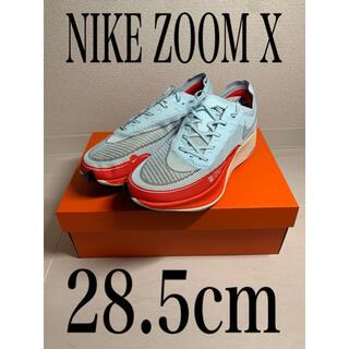 NIKE - NIKE ZOOM X VAPOR FLY NEXT%2 OG 28.5cm