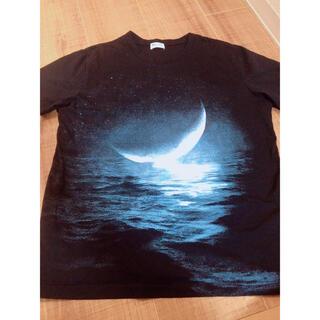 Saint Laurent - YSL Tシャツ L