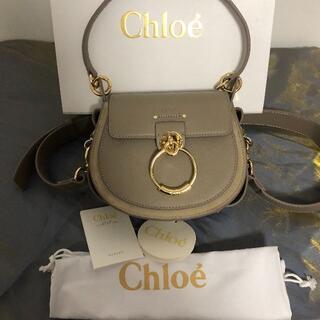 Chloe - クロエ Tess スモール