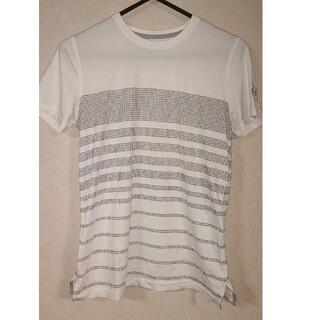 アンダーアーマー(UNDER ARMOUR)のアンダーアーマーメンズTシャツ(Tシャツ/カットソー(半袖/袖なし))