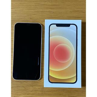 Apple - iPhone 12 256GB SIMフリー