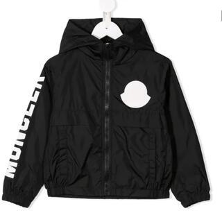 モンクレール(MONCLER)のモンクレール★ライトジャケット★10A(130サイズ)(ジャケット/上着)