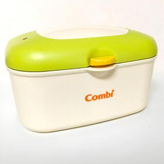 combi - Combi  おしりふきウォーマー クイックウォーマー