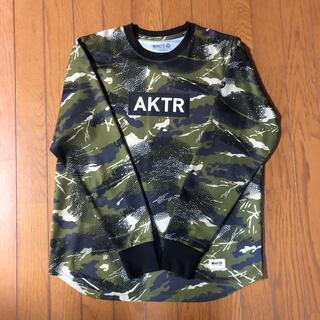 AKTR アクター ロンT