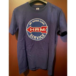 HOLLYWOOD RANCH MARKET - ハリウッドランチマーケット  Tシャツ  2