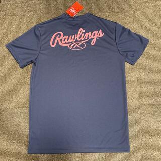 Rawlings - ローリングス Tシャツ