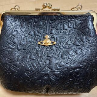 Vivienne Westwood - ヴィヴィアン鞄