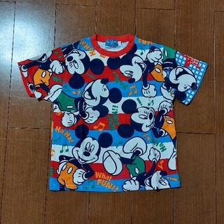 Disney - TOKYO Disney resort Tシャツ