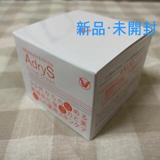 タイショウセイヤク(大正製薬)のアドライズ(AdryS) アクティブクリーム(30g)(フェイスクリーム)