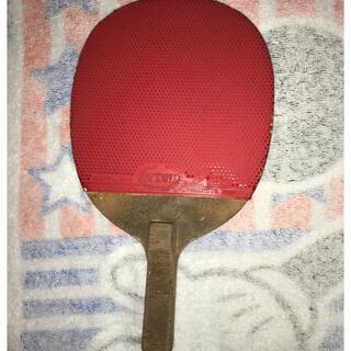 ニッタク(Nittaku)の卓球 ラケット ペン Nittaku(卓球)