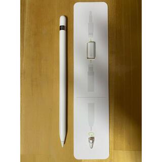 Apple - 美品 アップルペンシル Apple Pencil