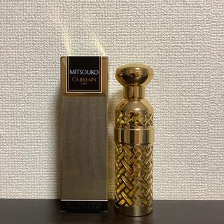 GUERLAIN - ゲラン ミツコ 93ml 香水