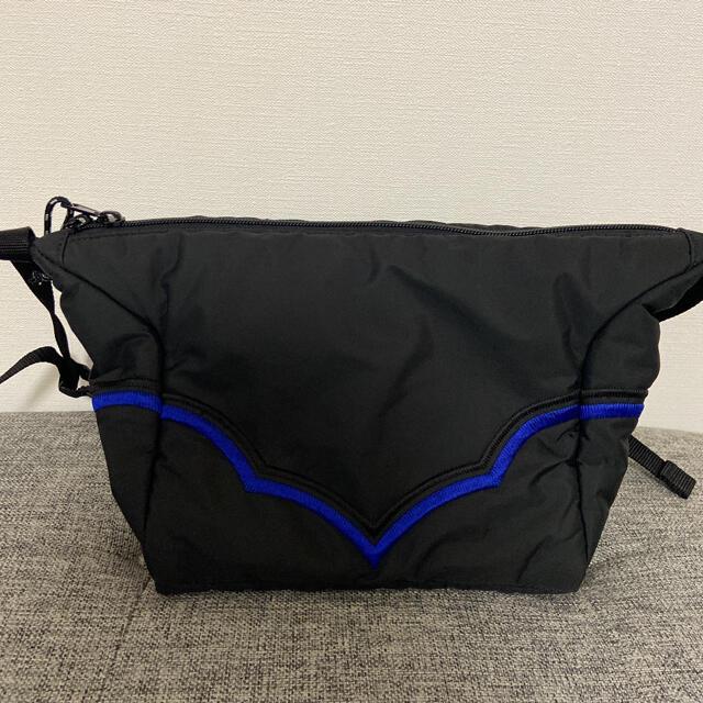 TOGA(トーガ)のtoga ✖️ outdoor ショルダーバッグ レディースのバッグ(ショルダーバッグ)の商品写真