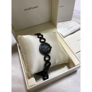 ジルスチュアート(JILLSTUART)のジルスチュアート タイム 腕時計(その他)