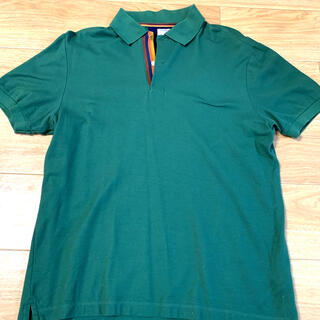 Paul Smith - ポールスミス ポロシャツ Tシャツ