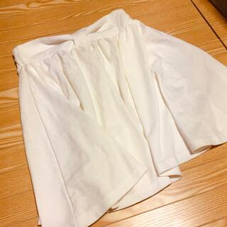 グレイル(GRL)のスカート (ひざ丈スカート)