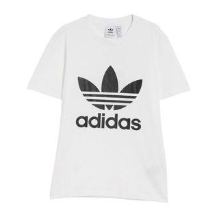 アングリッド(Ungrid)の【新品 未使用】TREFOIL TEE  アングリッド レディース Tシャツ(Tシャツ(半袖/袖なし))