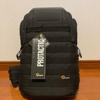 ロープロ プロタクティック BP350AW II  LP37176-PWW